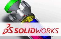 SOLIDWORKS講習会
